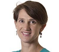 Wendy Peters Moschetti