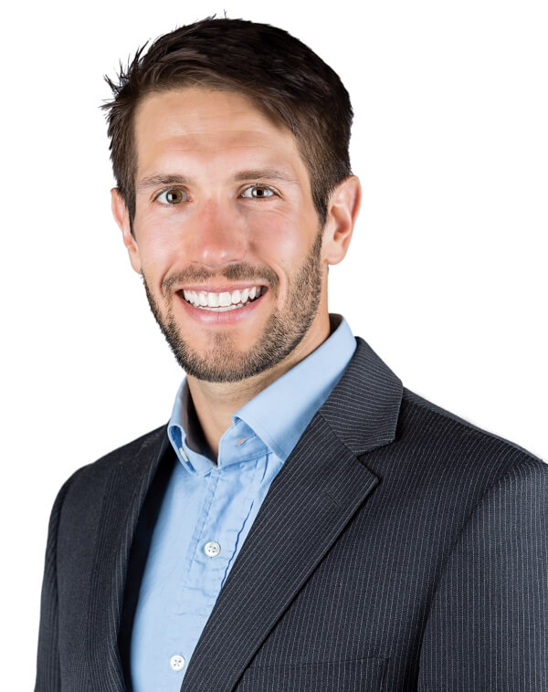 Jonathan Clinthorne