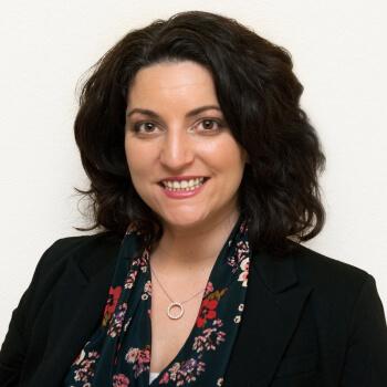 Nicole Marie Civita